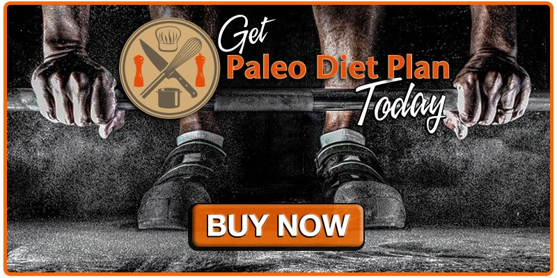 Paleo Diet Plan Purchase